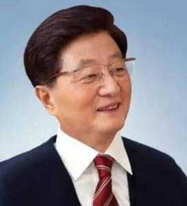 黄菊父亲是谁 中国官媒曝光黄菊骨灰迁出八宝山真相