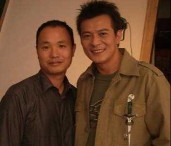 赖文峰现状 侄子赖文峰出狱已结婚照片
