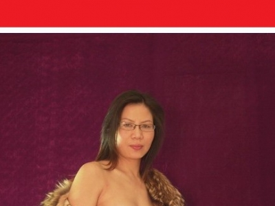 巩国兰艺术照 中年女人人体的纯美代表