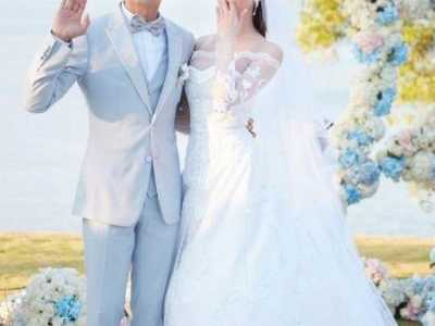 刘诗诗评价马雅舒 刘诗诗婚后独守空房如同当年的马雅舒怎么办