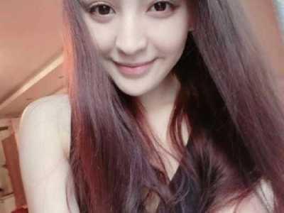 张韩的女朋友是谁 张翰新恋情曝光