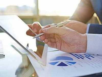 哪种税率有利于纳税人 小规模纳税人的最新标准是什么