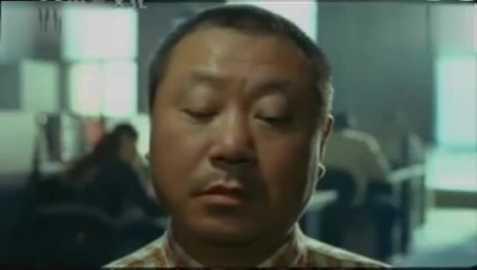 范伟春晚小品全集_jmx-008 范伟喜剧电影全集 拷问尤娜小说 - 娱乐八卦 - 老板娱乐网