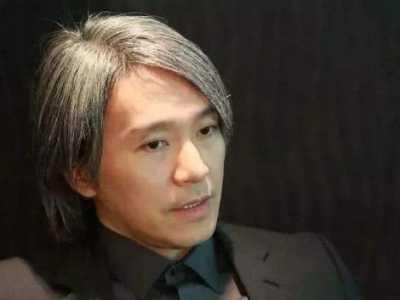 王思聪评价周星驰电影 其实是周星驰选的他而已