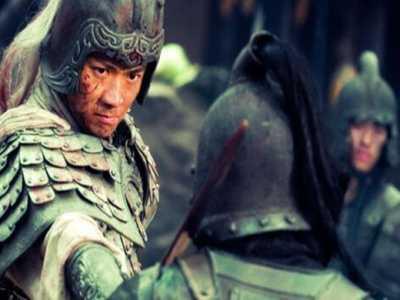 赵子龙和刘备什么关系 这三个原因才是问题的关键