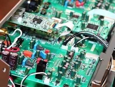 凭祥桂平 FQC的职责及对未合格产品的处置方式