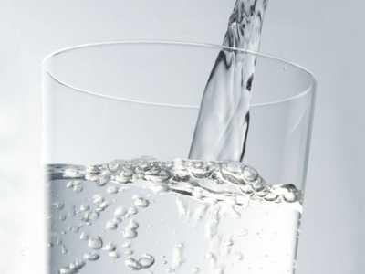 家用水系统 经济、舒适、豪华三大不同配置方案分析
