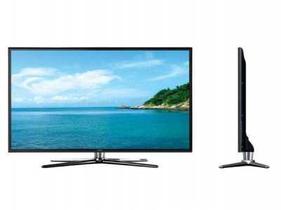 液晶电视哪种品牌好 液晶电视哪个牌子好