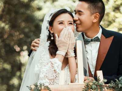 男的多大结婚合适 男人多大结婚最合适