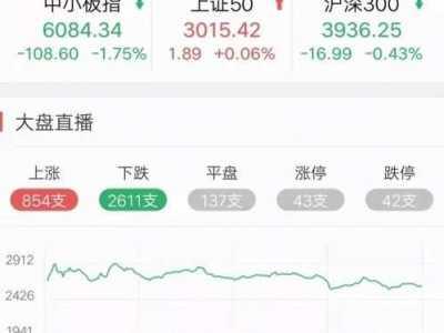 刘源反腐 医疗领域表现超前