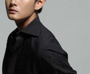王雨演过的电视剧 年轻小生王雨出演《倾世皇妃》