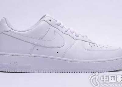2014最潮男鞋 又要剁手了14双最潮NIKE白球鞋推荐