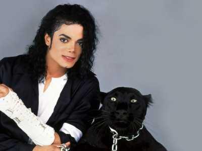迈克尔死亡有多轰动 舞王迈克尔杰克逊死亡三大疑问