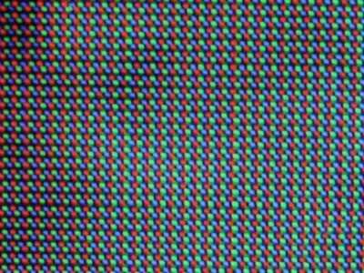led电视面板类型 怎样鉴别液晶面板类型