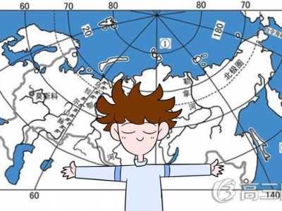 江苏考高中难吗 江苏高考是全国最难的省份吗