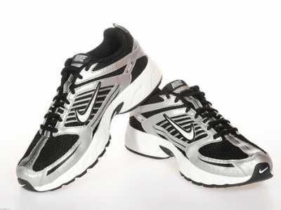 臭脚怎么办 运动鞋怎么除臭
