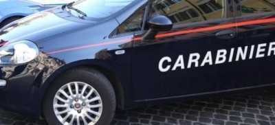 德国餐厅发生爆炸 那不勒斯一家商店门前发生炸弹爆炸